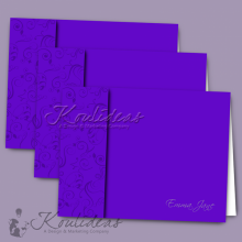 thumb-swirl-elegant-personalized-purple-folded-notecard