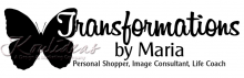 transformations-by-maria-logo
