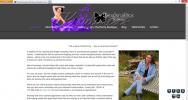 transformations-by-maria-website-screenshot